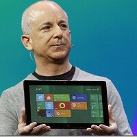 Windows RT license for tablets to cost an outrageous $85