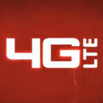 Verizon 4G LTE coverage/markets list