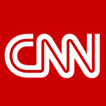 Nokia's CNN exclusivity period over, app now available for all Windows Phone 7.5 users