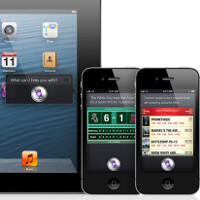 Here's the (almost) full list of 200 new features on iOS 6