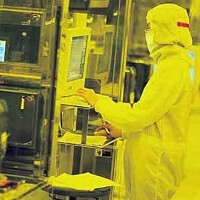 TSMC confirms it will fully meet 28nm chip demand in Q1 2013, 20nm going ahead of schedule