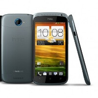 HTC One S deal: price down to $100 on Best Buy