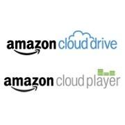 Amazon may soon offer iCloud-like music matching