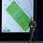 iOS 6 Map users will need to rely on third party apps for transit directions
