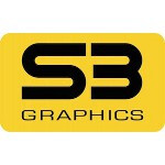 HTC to go ahead with S3 Graphics acquisition