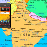 Nokia 808 PureView arrives in India with its 41MP camera and a 33,893 Rupee price tag
