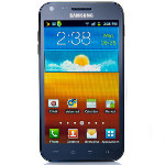 Price cut taking Sprint's Samsung Epic 4G Touch under $100 on contract?