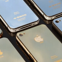 10 expensive luxury smartphones that you'll probably never own