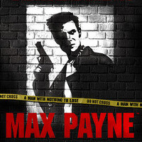 Max Payne Mobile is now up on Android's Google Play