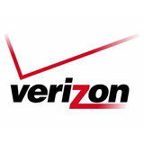Samsung Intensity III for Verizon listed on CelleBrite