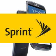 15 Samsung Galaxy S III training videos for Sprint leak ahead of launch