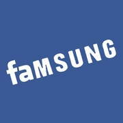 Samsung squashes social network rumors, says Family Story update is coming