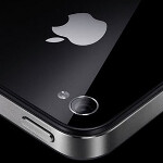 Apple files patent application for removable back covers with different camera lens options