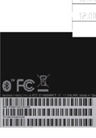 Touch Pro passes through FCC on the way to AT&T, renamed Fuze