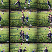 Fast Burst camera brings 30-shots-per-second burst mode to any Android device for free