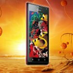 Huawei Ascend P1 is attached with a $565 price point for its European release