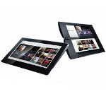 Sony Tablet P and Sony Tablet S get updated to Android 4.0.3