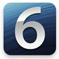 Tethered jailbreak arrives early for iOS 6