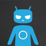 CyanogenMod 9 almost finished, code freeze is underway