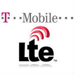 T-Mobile says its LTE network is testing now, will launch next year