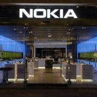 Nokia kills its unborn child Meltemi