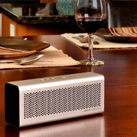 Braven Six Bluetooth speaker lineup lands, prices start from $150