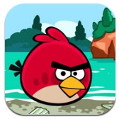 Angry Birds Seasons updated, now with underwater physics
