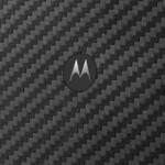 Motorola RAZR V XT889 for China shows off good looks, new style