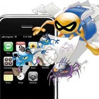Apple steps up app security in iOS 6