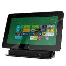 Dell Latitude 10 Windows 8 tablet will target business, release date set for mid-November