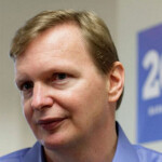 Steve Jobs taught President Obama's campaign manager how to use mobile technology