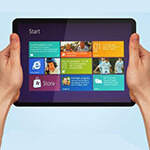 "Monday's ""Big Microsoft announcement"" rumor roundup"