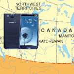 Samsung Galaxy S III launch in Canada pushed back a week to June 27th