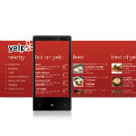 Bing looks to boost local results with Yelp partnership