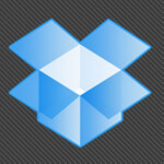 All Canadian carriers offering Samsung Galaxy S III will accept Dropbox offer