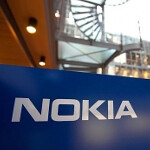 Two analysts upgrade Nokia in wake of restructuring