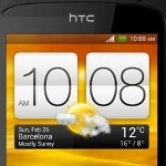HTC One S launches in India with dual-core 1.7GHz S3 processor