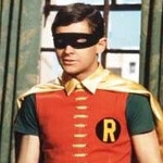 Holy free app! Robin could be an Android packin' driver's best friend