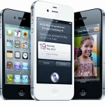 Report: Lack of competitive market in the U.S. leads to higher Apple iPhone sales