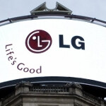 LG Optimus L5 launching in Europe this month