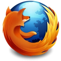 Mozilla working on a minimalist iPad web browser, codenamed Junior