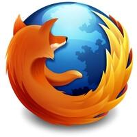 Mozilla working on a minimalist iPad web browser, codenamed Junior