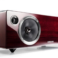 Samsung brings DA-E750 wireless audio system with dual dock for both Galaxy S and iPhones