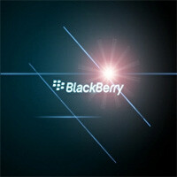 One of RIM's hardware partners to stop making BlackBerrys