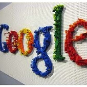 Photo allegedly taken with the Google Nexus 7 tablet spotted on Picasa
