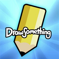 From app to TV game show: CBS wins rights to Draw Something
