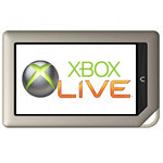Upcoming Microsoft-Barnes & Noble tablet to feature Xbox Live streaming? (Update: Not tonight!)