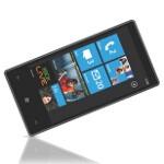 Microsoft Surface tablet announcement meta-liveblog
