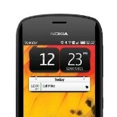 Nokia 808 PureView now officially coming to the US, priced at $699