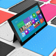 Microsoft gave a heads-up to hardware partners it enters their game with Surface